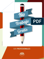 Ser-profesionales-VF