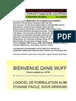 Formulation-Lapin