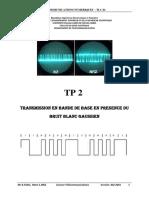 TP communications_numériques