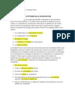 CASO 3-Luis fernando camargo neira
