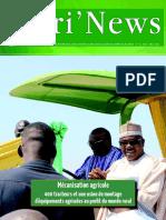 Agri'News N°12.pdf