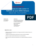 MZI 2019.04.25_CR visite AT chimie n°1 contrat GROS  (1).pdf