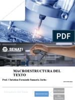 Macroestructura_ Completo