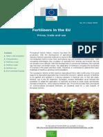 market-brief-fertilizers_june2019_en