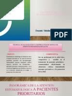 LA COMUNICACIÓN EN SITUACIONES CRITICAS.pptx