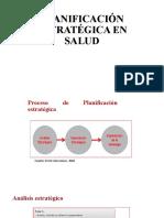 ANALISIS ESTRATEGICO COMPLETO CLASE