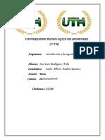 Resumen costojose.pdf