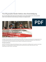 Von SS geraubte Kinder bleiben ohne Entschädigung - Europa - DW - 06.07.2018.pdf