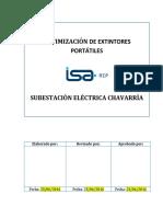 Estudio de riesgo de incendio_SE Chavarría.docx