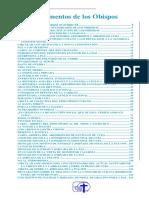 Documentos obispos.pdf