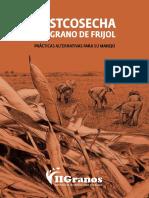 Poscosecha de granos-Folleto.pdf