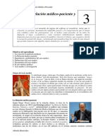 S 10. LECTURA  ACTO MEDICO  Alfredo Benavides 3.pdf