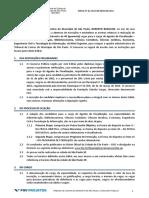 TCM.pdf