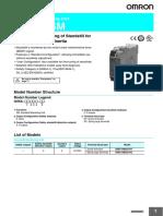 g9sx-sm_ca_csm1808.pdf