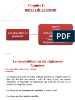 Les modes de paiement-1.pptx