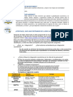 SESION-AC-S-13-B-CCSS-3° _Globalizac-ECONOMIA (1)
