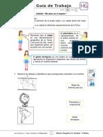 383513981-2Basico-Guia-Trabajo-Historia-Semana-04.pdf