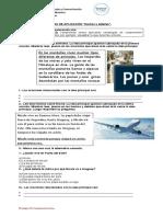 Guía taller Hechos y detalles 3°