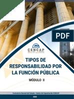 Resp_por_la_funcion_publica-MODULO-2.pdf