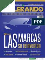 •ACELERANDO88ok.pdf