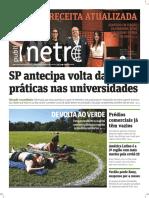 20200714_metro-sao-paulo
