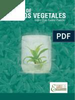 Libro Cultivo de Tejidos Vegetales Edición 03-03-2020
