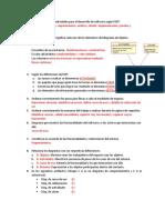 Cuál es el flujo de actividades para el desarrollo de software según RUP.docx