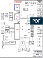 HP DV1000 (WISTRON LEOPARD3).pdf