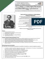9.0 Lenguaje. Guía Cero.docx