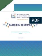 Bases-Concurso-SEREX-PNIPA-2020-2021-REVISADO.pdf
