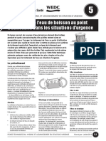 05_traitement_eau_boisson_urgence.pdf