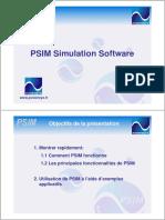 1. Presentation Psim.pdf