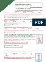 GABCilindros2010-2.doc