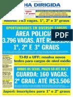 _Rio2866 (1)