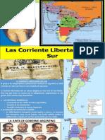 Historia del perú 6to de Primaria