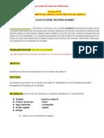CAJAS ALVAREZ, WILFREDO PRACT.5_reconocimiento_DE_LÍPIDOS_CON_SUDAM_III[1]