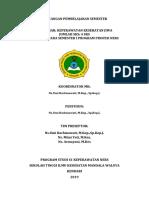 RPS KESWA PROFESI NERS (1)