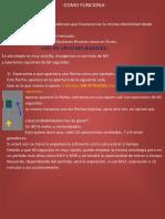 B)FUNCIONAMIENTO.pdf