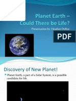 Earth.ppt