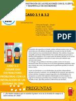 CAPITULO 3 - CASO 1,2.pptx