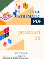 Math Workshop by Slidesgo.pptx