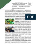 GUIA C.POLITICAS 11º6-P2.pdf