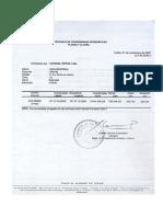 V32_Certif_IGM_SPDO