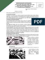 GUIA DEMOCRACIA 11º4-P2