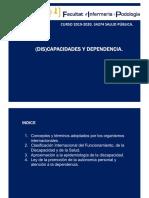 SP_1920_T11_CS(AV).pdf