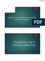 Geoquímica3 (1)
