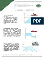 PROBLEMARIO 3 soluciones  graficas 2017.pdf