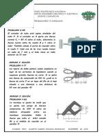 PROBLEMARIO 13-MAQUINAS_2016.pdf