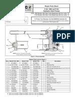 P-80 Hand Pump Parts.pdf