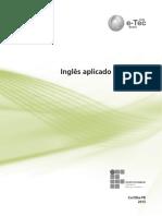 Ingles aplicado a Eventos.pdf
